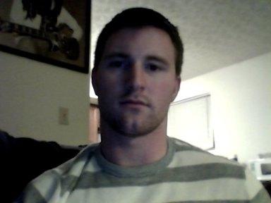 My name is Brandon Smith